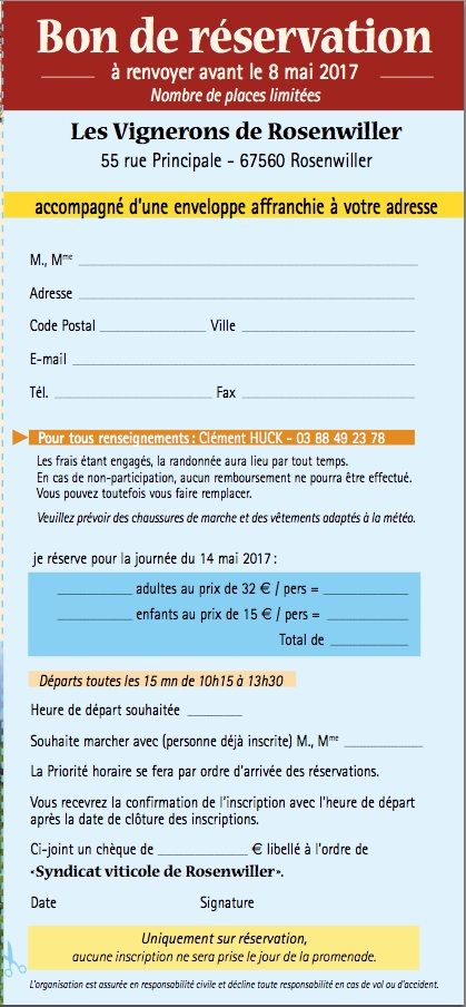 finesbouches.com - bon de reservation 2017.jpg