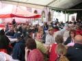 Marche-gourmande_500_20