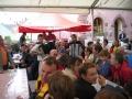Marche-gourmande_500_23