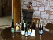 finesbouches.com_bouteilles_clement_huck