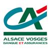 finesbouches.com_logo_credit_agricole
