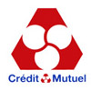 finesbouches.com_logo_credit_mutuel
