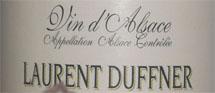 finesbouches.com_logo_duffner