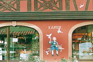 finesbouches.com_logo_kapfer