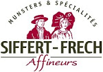 finesbouches.com_logo_siffert-frech
