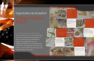 finesbouches.com_logo_wach